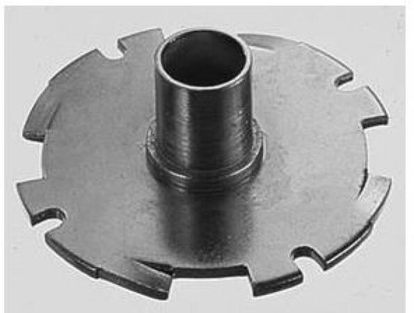 Afbeelding van Kopieerhuls met snelsluiting, diameter: 30 mm Bosch Accessories 2609200142