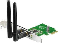 ASUSTeK COMPUTER ASUS PCE-N15 - Netzwerkadapter 90-IG1U003M00-0PA0