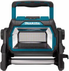 Makita DEADML809 | Bouwlamp | led AC / 14,4 V / 18 V