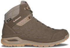 LOCARNO GTX® LO Ws All Terrain Classic Schuhe Lowa taupe/stein