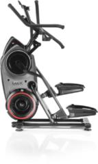 Bowflex Max Trainer M8i Crosstrainer