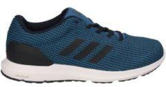 Adidas Fitnessschuhe BB4342 Sportschuhe Man Blau