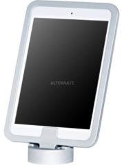 XMount @Hands On iPad mini / iPad mini, Halterung