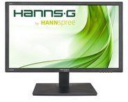 """Hannspree HANNS.G HL Series HL225HPB - LED-Monitor - Full HD (1080p) - 54.6 cm (21.5"""")"""