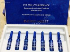 Ingrid Millet Oogserum Eye Structuressence