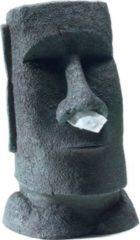 Trendfabrik Taschentuchspender Moai, Kunststoff