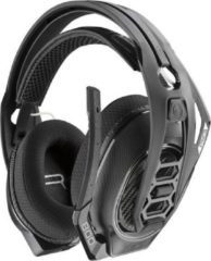Zwarte Nacon RIG 800LX Dolby Atmos V2 - Gaming Headset - Official Licensed - Xbox One & Xbox Series X
