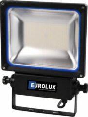 Klusgereedschapshop Eurolux Bouwlamp led 90W 12000lumen Klasse II 5meter