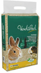 Vadigran Vadibed Houtvezel - 4 kg