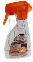 WPRO Kitchenpro Reiniger Glanz 484000000648, KSH250