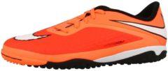 Nike Fußballschuhe JR Hypervenom Phelon TF Nike orange