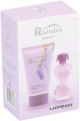 C.T Parfum giftset 2pcs Revitalise