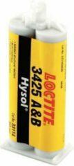 Loctite 2comp lijm ea3425 metaal 50ml