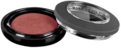 Roze Make-up Studio Blusher Lumière blush - Sweet Pink