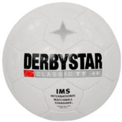 Derbystar Classic - Voetbal - Multi Color - Maat 3 - 28631-0000-3