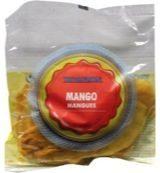 Horizon Mango slices eko 100 Gram
