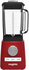 Magimix blender Power Blender 11629NL rood