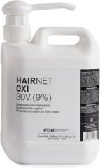 Cera Professional HAIRNET OXI 30 VOL. /9%