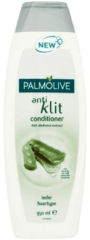 Palmolive Anti Klit Conditioner met Aloëvera-Extract 350 ml