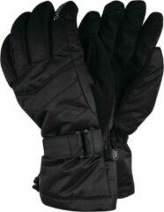 Dare 2b Dare2b -Acute - Handschoenen - Vrouwen - MAAT S - Zwart