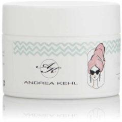 Andrea Kehl Volumengebende Haarmaske