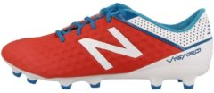 New Balance Fußballschuhe Visaro Pro FG New Balance rot