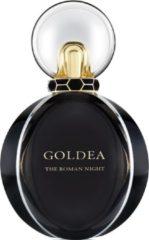 Bvlgari Goldea The Roman Night Sensuelle - 75 ml - eau de parfum