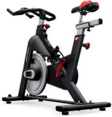 Life Fitness Tomahawk Indoor Bike IC2 Spinningfiets