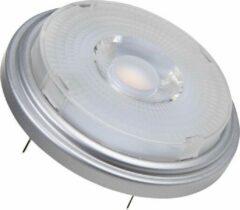 Osram Parathom AR111 / G53 LED Spot 7.3-50W 12V Dimbaar Warm Wit