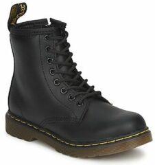 Zwarte Laarzen Dr Martens DM J BOOT