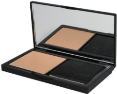 MIMIQUE Cream Contour Foundation No.03 Sand