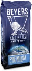 Beyers Premium Super Weduwschap - Duivenvoer - 20 kg