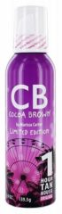 Cocoa Brown by Marissa Carter Cocoa Brown - 1 Hour Tan Mousse - Original Shade - 150 ml