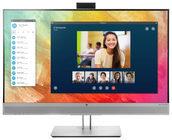 "HP EliteDisplay E273m - LED-Monitor - Full HD (1080p) - 68.58 cm (27"")"