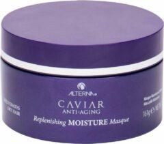 Alterna Caviar Moisture Replenishing Moisture Masque 171 ml