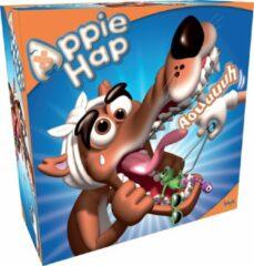 Splashtoys Appie Hap - Behendigheidsspel