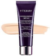 By Terry Cover-Expert Foundation SPF15 35ml (Various Shades) - 4. Rosy Beige