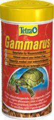Tetra Fauna Gammarus Schildpadvoer - Voer - 100 ml