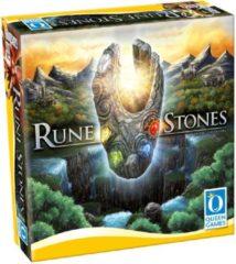 Rune Stones Bordspel - Queen Games