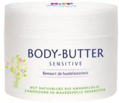 Hipp Mammasoft body butter 200 Milliliter