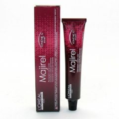 L'Oreal Professionnel L'Oréal - Majirel - 10 1/2 Super Super Lichtblond - 50 ml