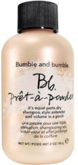 Bumble and bumble. Prêt-à-Powder Droogshampoo 56 g