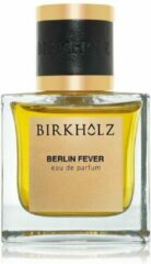 Birkholz Classic Collection Berlin Fever eau de parfum 30ml eau de parfum
