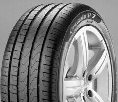 Universeel Pirelli Cinturato P7 Blue 215/50 R17 95W