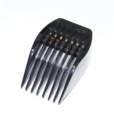 Babyliss Kammaufsatz 21/24/27mm für Haarschneidemaschine 35876612
