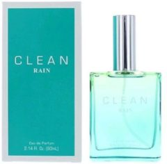 Clean Rain Edp Spray 60 ml