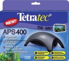 Tetra Tec Aps 150 Luchtpomp - Beluchting - 80-150 l