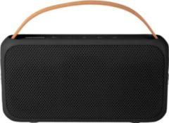 Bluetooth Lautsprecher MEDION® LIFE® E65555 (MD 45555)
