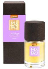 Taoasis Bioparfum MYTAO SIEBEN 15 ml