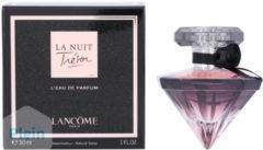 Lancome Lancôme Trésor La Nuit 50 ml - Eau de Parfum - Damesparfum